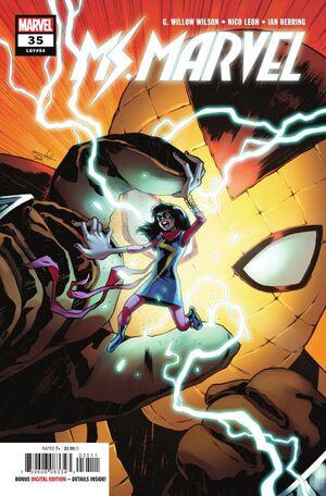Ms. Marvel Vol 4 35.jpg