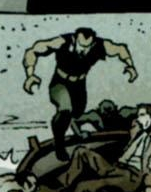Namor McKenzie (Earth-11080)