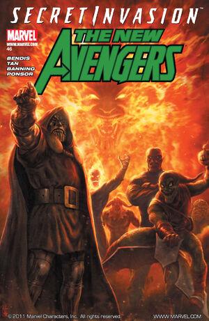 New Avengers Vol 1 46.jpg