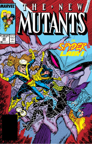 New Mutants Vol 1 69.jpg