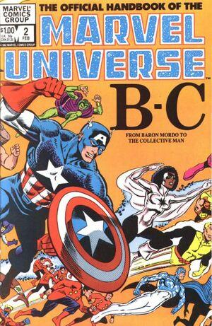Official Handbook of the Marvel Universe Vol 1 2.jpg