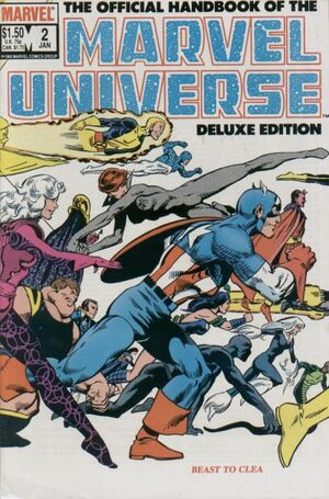 Official Handbook of the Marvel Universe Vol 2 2.jpg