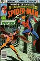 Peter Parker The Spectacular Spider-Man Annual Vol 1 2