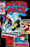 Power Pack Vol 1 13
