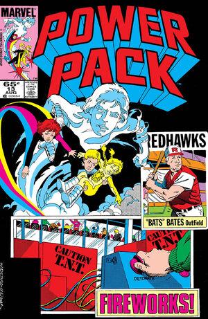Power Pack Vol 1 13.jpg