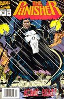 Punisher Vol 2 89