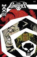 Punisher Vol 7 65