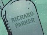 Richard Parker (Earth-TRN567)