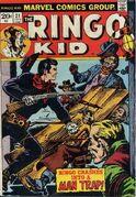 Ringo Kid Vol 2 21