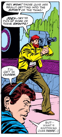 Roger Norvell (Earth-616) from Thor Vol 1 274 001.png