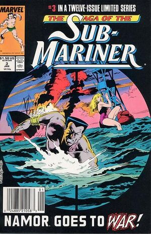Saga of the Sub-Mariner Vol 1 3.jpg
