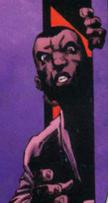 Sammy Rico (Earth-616)