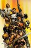 Savage Avengers Vol 1 5 Textless.jpg