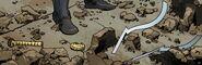 Scarab (Sword) from X-Men Vol 5 13 002
