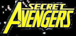 Secret avengers.png