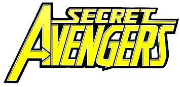 Secret Avengers by Ed Brubaker: The Complete Collection Vol 1