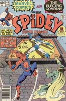 Spidey Super Stories Vol 1 44
