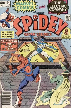 Spidey Super Stories Vol 1 44.jpg