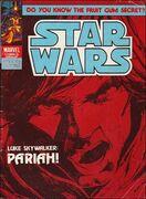 Star Wars Monthly (UK) Vol 1 162