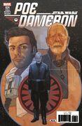 Star Wars Poe Dameron Vol 1 24