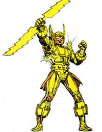 Stewart Cadwall (Earth-616) from Marvel Legacy The 1980s Handbook Vol 1 1 001.jpg