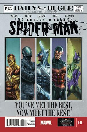 Superior Foes of Spider-Man Vol 1 11.jpg