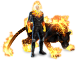 T'Challa (Warp World) (Earth-TRN012) from Marvel Future Fight 002.png