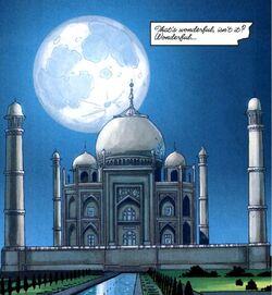 Taj_Mahal_from_Web_of_Spider-Man_Vol_2_3_0001.jpg