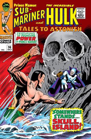 Tales to Astonish Vol 1 96.jpg