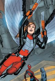 Teresa Parker (Earth-616) from Peter Parker The Spectacular Spider-Man Vol 1 3 001.jpg