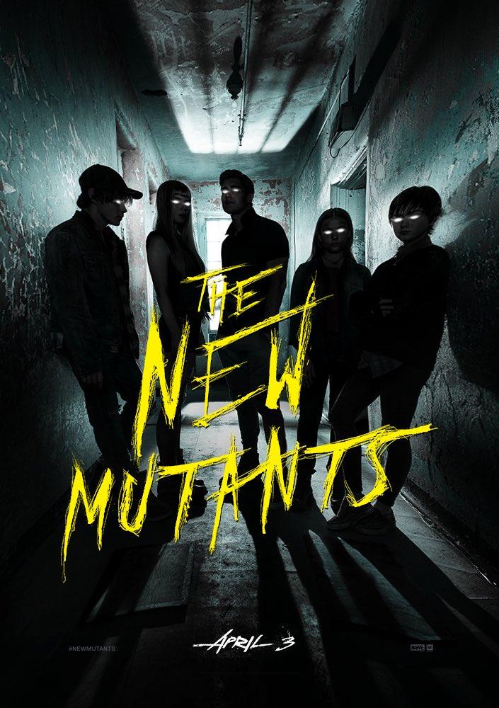 The New Mutants (film) poster 004.jpg