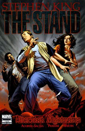 The Stand American Nightmares Vol 1 1.jpg