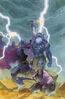 Thor God of Thunder Vol 1 9 Textless.jpg