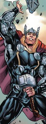 Thor Odinson (Earth-14101)