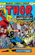 Thor Vol 1 233