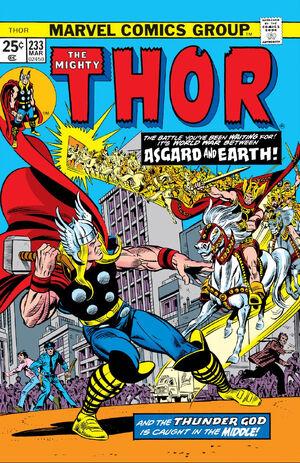 Thor Vol 1 233.jpg