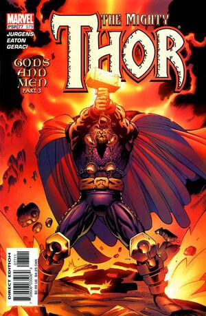Thor Vol 2 77.jpg