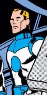 Tir-Zarr (Earth-616)