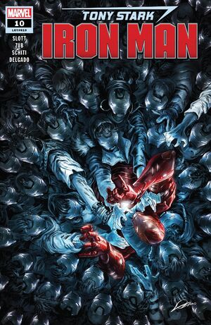 Tony Stark Iron Man Vol 1 10.jpg