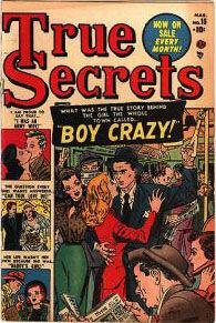 True Secrets Vol 1 15.jpg