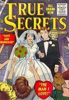 True Secrets Vol 1 39