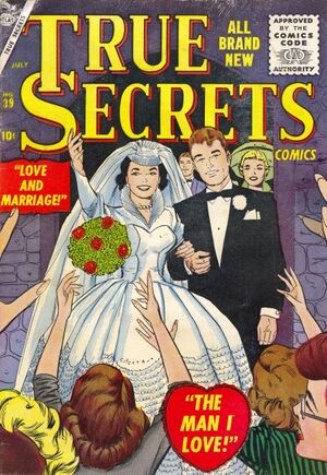 True Secrets Vol 1 39.jpg