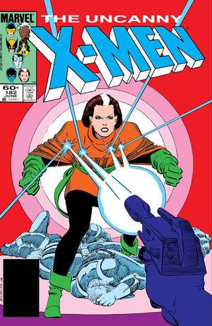 Uncanny X-Men Vol 1 182.jpg