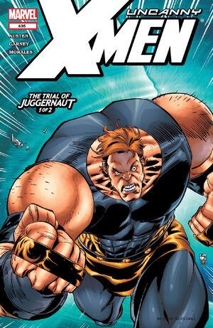 Uncanny X-Men Vol 1 435.jpg