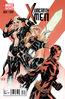 Uncanny X-Men Vol 3 21 Dodson Variant.jpg