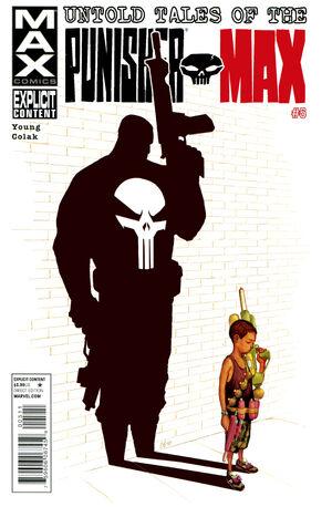 Untold Tales of Punisher MAX Vol 1 5.jpg