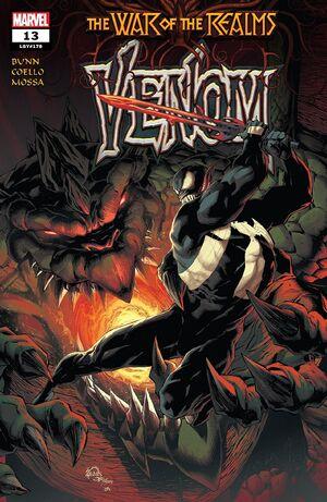 Venom Vol 4 13.jpg
