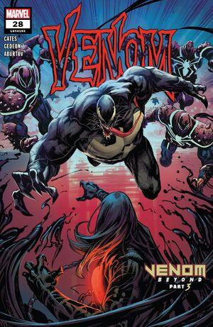 Venom Vol 4 28.jpg