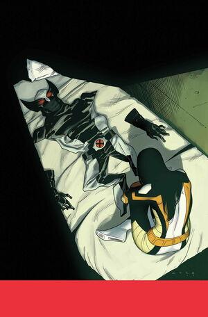 Wolverines Vol 1 11 Textless.jpg