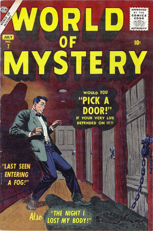 World of Mystery Vol 1 7.jpg